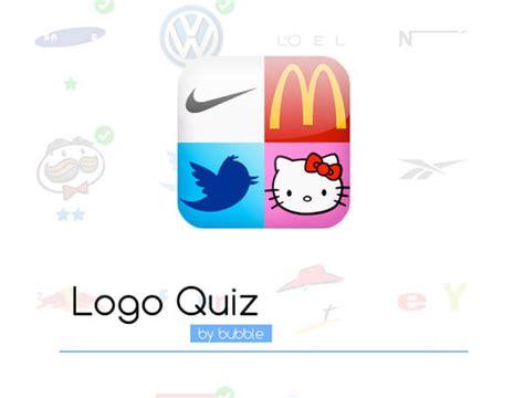 Logo Quiz, Adivinhe O Logotipo!