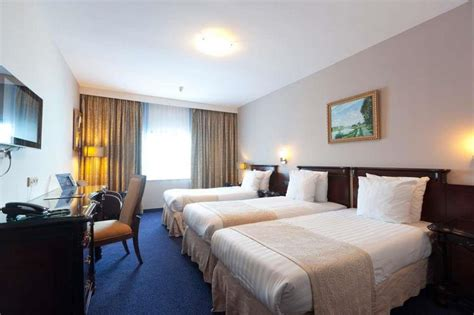 Best Western Hotel Blue Square by Xo Hotels Blue Square Amesterd 227 O Reserving