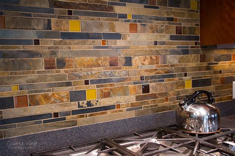 floor and decor glass tile tile kitchen backsplash precision floors decor
