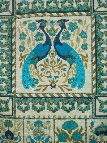 peacock quilt pattern 22 best images about quilts on spotlight