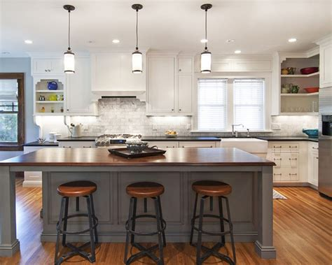 white farmhouse kitchen island kitchen island with sink and dishwasher solid oak wood
