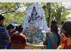 Maha Shivratri 2016 Temples where British Indian Hindus