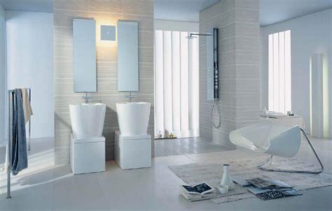 Bathroom Design Ideas by Bathroom Design Ideas And Inspiration