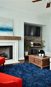 Maritim set – fresh ideas for your home in the beach-look ...
