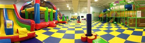 Birthday Party Places Venues Locations For Children   Auto