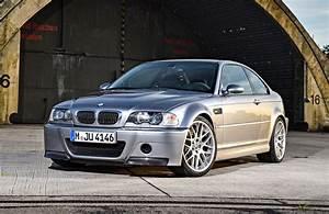 Bmw M3 E46 Csl : genuine bmw e46 m3 csl style 163m 19x8 5 et44 front wheel ~ Maxctalentgroup.com Avis de Voitures