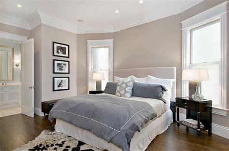 foto de Delorme Designs: PRETTY BEDROOMS