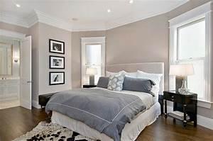 Delorme, Designs, Pretty, Bedrooms