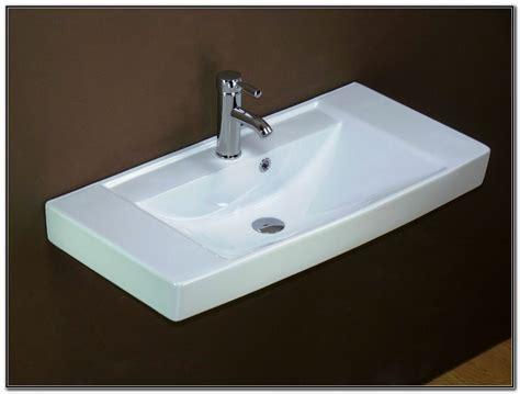 small rectangular bathroom sink small square bathroom sink bathroom square small bathrom