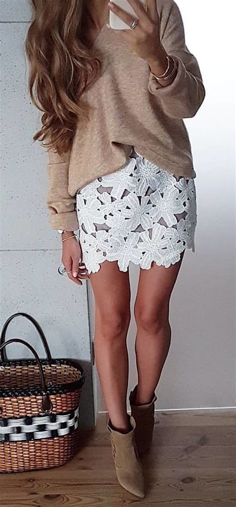 chic  stylish fall outfits ideas