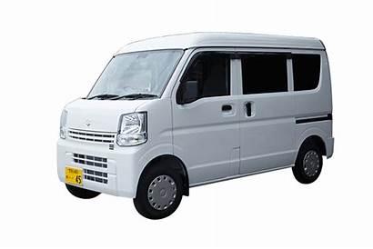 Every Camper Suzuki Sleep Passengers Travelling Ok