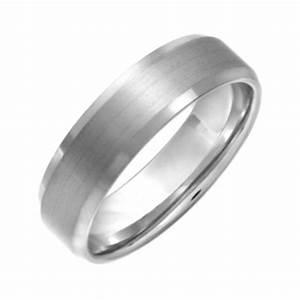 titanium 6mm designed wedding ring With wedding ring titanium