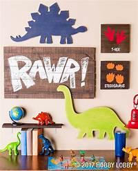 Marvelous Dinosaur Bedroom Decor Home Design Ideas Interior Design Ideas Inesswwsoteloinfo