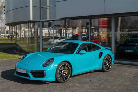 miami blue porsche turbo s skymkz on twitter quot miami blue 2016 porsche 911 turbo s