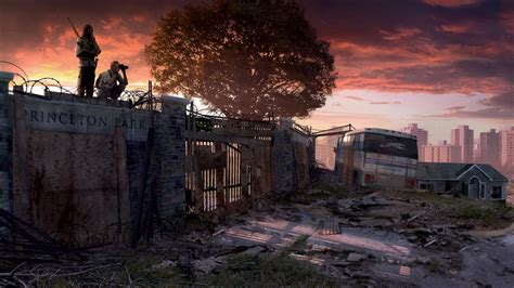 wallpapers apocalyptic hd nuclear apocalypse zombie war concept background cool shaddy wallpapersafari safadi famous quotes most realistic fortress navigation getwallpapers
