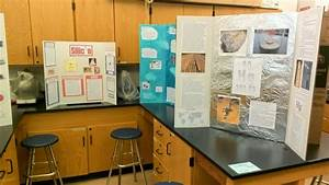 Bronxville Hs Core Chemistry  Element Poster Project