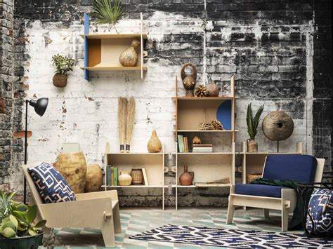 Ikea Design Le by La Collection D 233 Co Africaine Ikea 214 Verallt Cdeco Fr