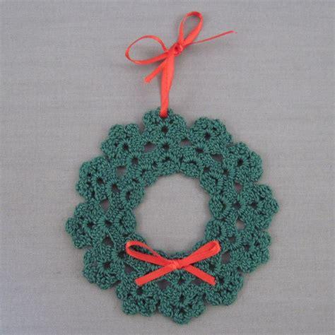 christmas crochet ideas how to crochet