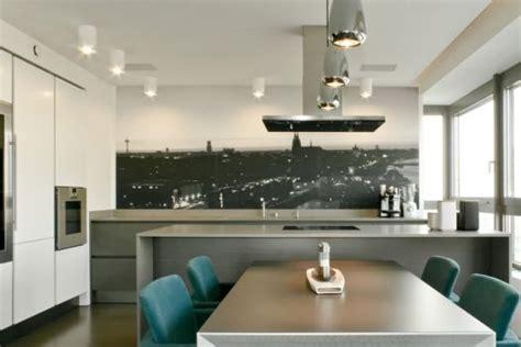 Wohnung Mieten Köln Rheinauhafen by Cucina Gmbh K 246 Ln Innenarchitektur F 252 R K 252 Che Bad