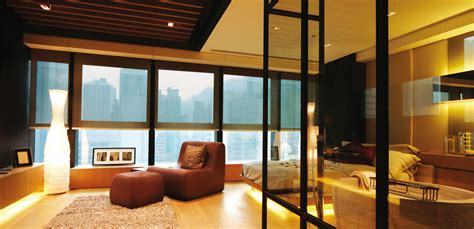 Hong Kong Luxury Apartments For Rent-latest