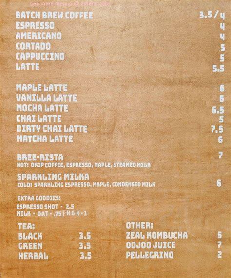 Order food online at maui coffee roasters, kahului with tripadvisor: Online Menu of Milka Coffee Roasters Restaurant, Sacramento, California, 95814 - Zmenu