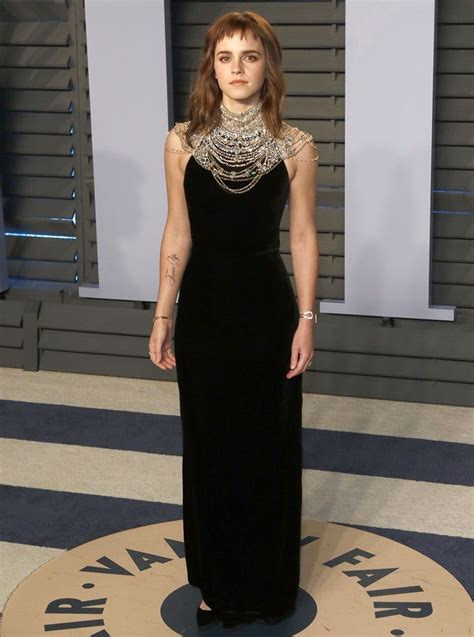 Les Meilleures Idees Categorie Emma Watson Fakes