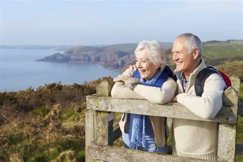 survivors pension  spouses pension survivor benefits