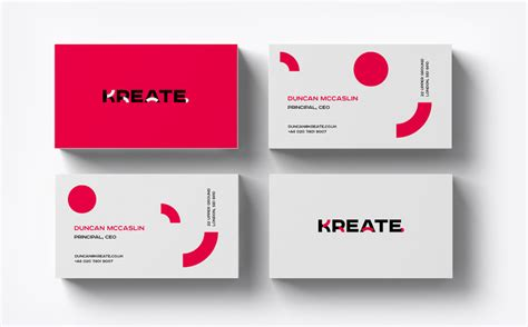 22 Beautiful Brand Designs To Inspire You  99designs
