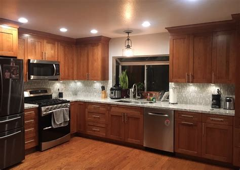 where to buy kitchen cabinets the cabinet center 44 photos 46 reviews building 1717