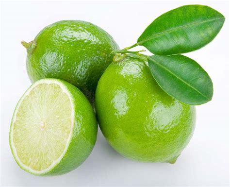 Limes, Glorious Limes  Stabroek News