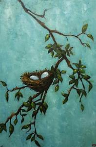 17 best images about paintings still life on pinterest With what kind of paint to use on kitchen cabinets for birds on a branch wall art