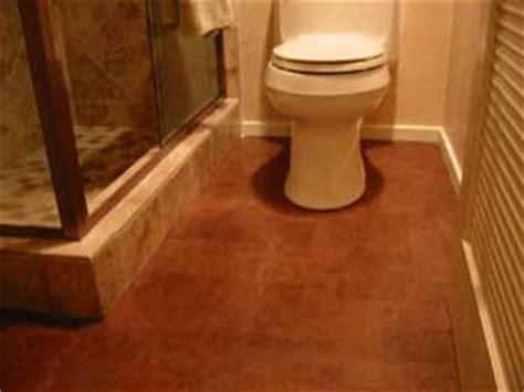 Cork Flooring Austin Texas Green Flooring Ecofriendly