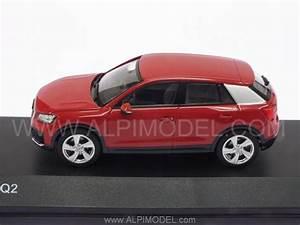 Audi Niort : audi q2 ~ Gottalentnigeria.com Avis de Voitures