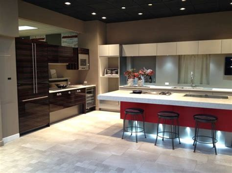 displays  kitchen designs  ken kelly long island