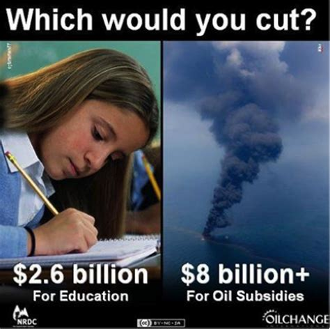 fossil fuel subsidies overview change