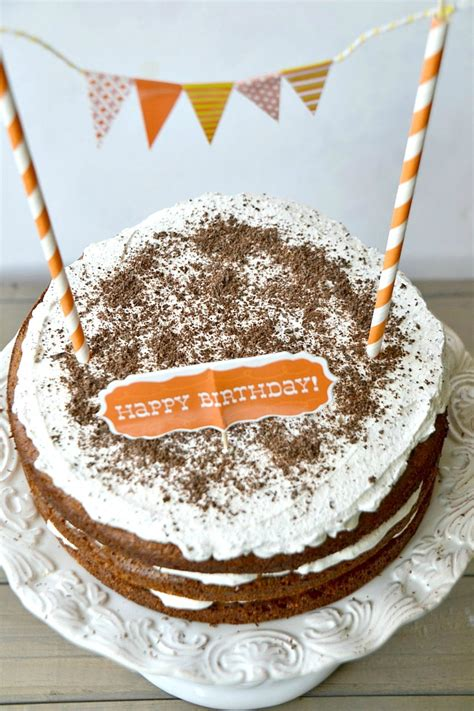 The cake ingredients are mixed in one bowl, a bonus on passover, when many recipes call for eggs instead of using icing to write happy birthday on the cake, i inscribe a message with melted white. KITCHEN TESTED - Passover Chocolate Chip Cookie Cake