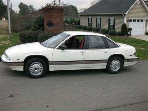 how to sell used cars 1991 buick regal head up display sell used 1991 buick regal limited 22k original miles 1 owner car wow time warp car in