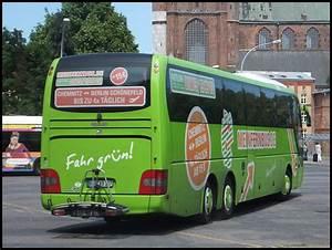 Berlin Ulm Bus : galerie erste 384 bus ~ Markanthonyermac.com Haus und Dekorationen