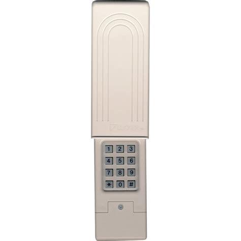 clicker garage door opener reset garage door opener remote garage door opener remote