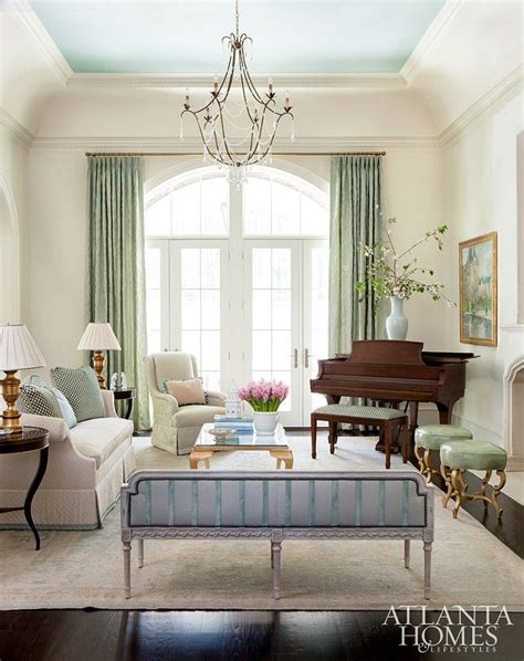 top paint colors for ceilings from benjamin moore dream