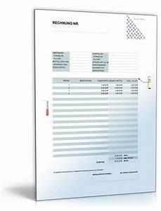Rechnung Ausland Umsatzsteuer : rechnung netto umsatzsteuer einheitlich positionsaddition ~ Themetempest.com Abrechnung