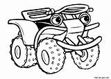 Atv Coloring Pages Printable Quad Tractor Drawing Tsunami Sheets Colouring Deere John Getcolorings Google Getdrawings Farm Il Indulgy Mentve Innen sketch template