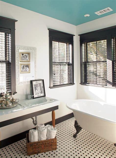 image result  white walls black trim black trim