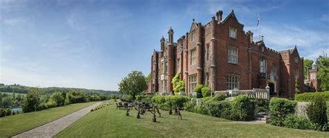 De Vere Latimer Estate appoints new Executive Chef ...