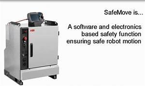 Safemove Certification