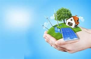 3 bonnes choses a savoir sur une maison ecologique With maison de l ecologie 17 photo girolle comestible