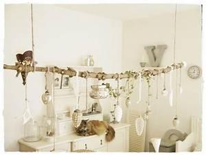 Deko Ast Holz : die besten 25 deko ast ideen auf pinterest deko ast zum aufh ngen ast deko weihnachten und ~ Frokenaadalensverden.com Haus und Dekorationen
