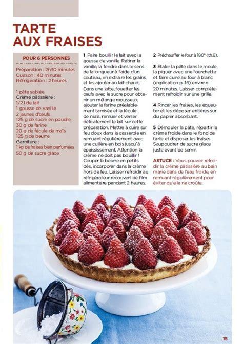 recettes de cuisine gratuite telecharger recette cuisine gratuit 28 images cuisine