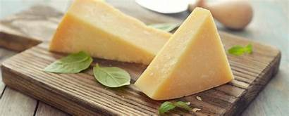Cheese Cheeses Freeze Parmesan Brands Igor Month