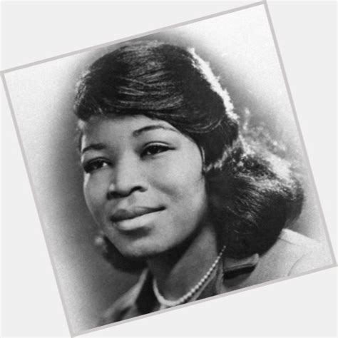 Betty Shabazz   Official Site for Woman Crush Wednesday #WCW
